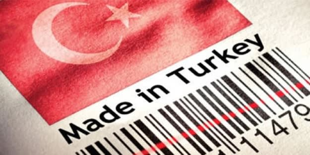 Import from Turkey with Tebadul International Trade Company