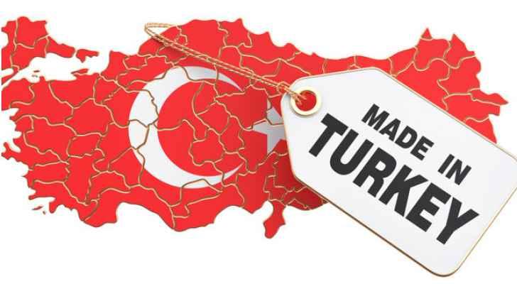 شروط وتكاليف الاستيراد من تركيا إلى العراق 2021
