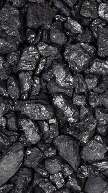 فحم صناعي