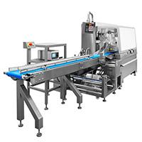 Machines et lignes de production
