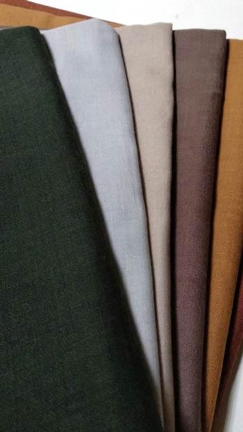 Clothing Textile