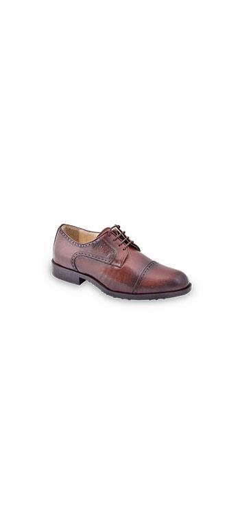 Men's medical shoes
