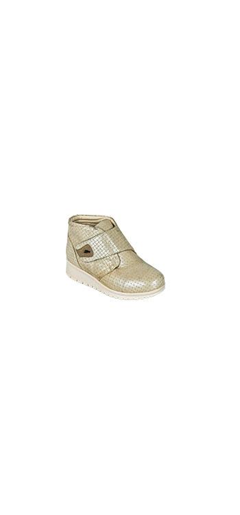 Children's medical shoes