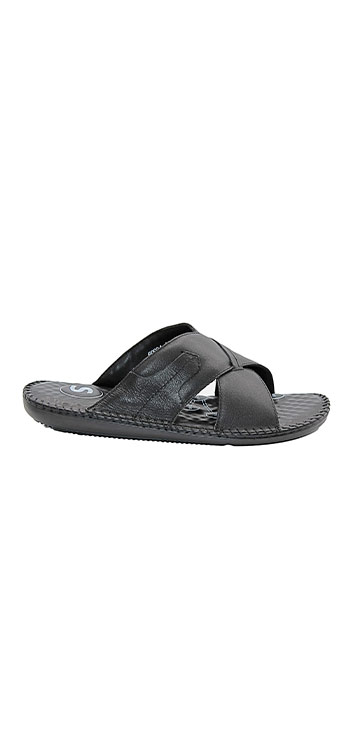 Medical slippers
